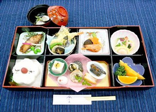 luncheon_syokado