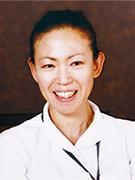 第12回日本フットケア学会久留米セミナー会長 石橋 理津子