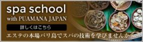 school_ban