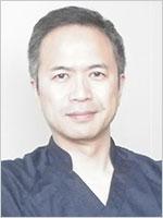 石井義輝先生